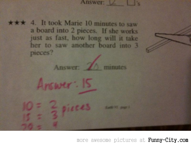Teacher math FAIL [214]