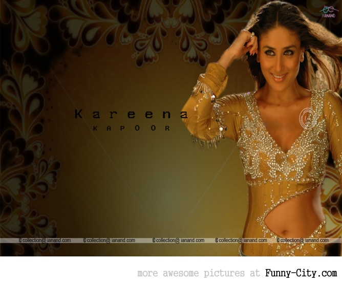 Kareena kapoor [7 photos] [3095]
