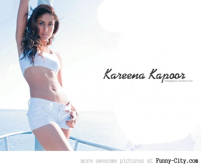 Kareena kapoor [7 photos] [3097]