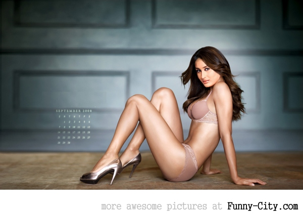 Kareena kapoor [7 photos] [3098]