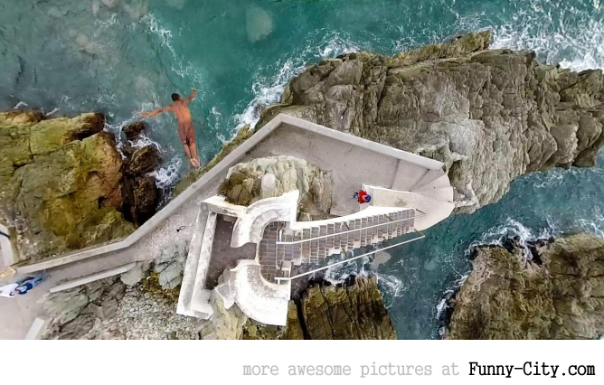 Best drone photos of 2015 (10 photos) [9491]
