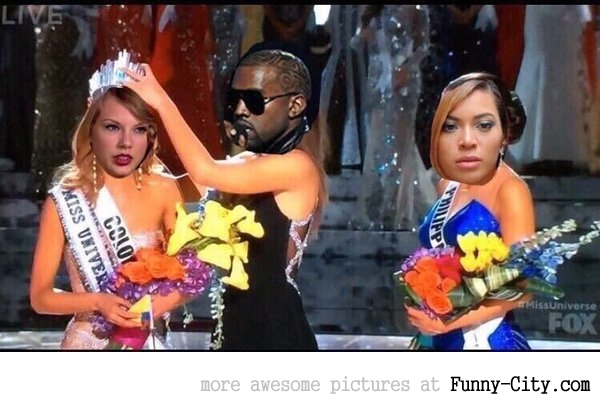 Funniest reactions of Steve Harvey fail (14 photos) [9623]