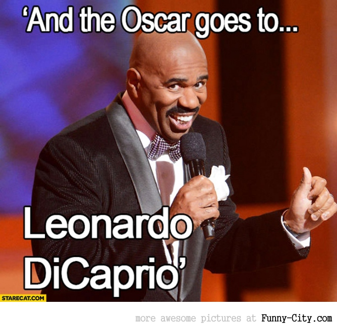 Funniest reactions of Steve Harvey fail (14 photos) [9666]