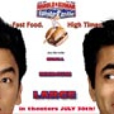 Harold and Kumar 2 - Trailer