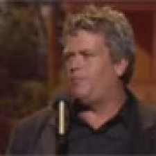 Ron White - Blue Collar Comedy Tour