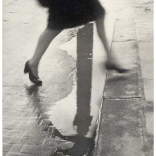 Willy Ronis - 18 beautiful pictures