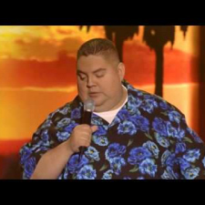 Gabriel Iglesias - Drinking and driving