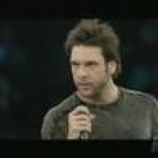 Dane Cook - Atheists