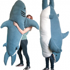 Coolest Pillow