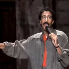 Richard Pryor Vs Hostile Audience