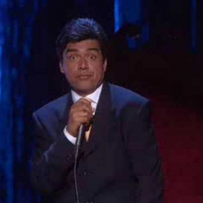 George lopez - Drunk Latinos