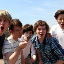 One Direction Parody! - What Makes You Beautiful