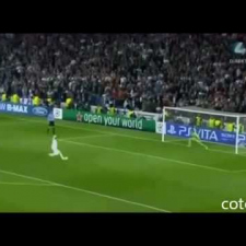 Sergio Ramos Penalty - The Aftermath