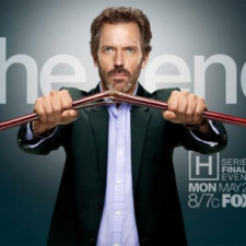 House MD - The end