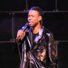 Chris Rock - Women and lies