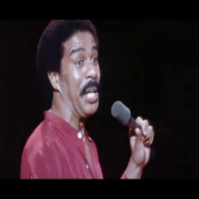 Richard Pryor - clips