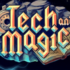 Tech and Magic