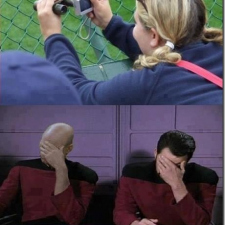 Facepal Zoom