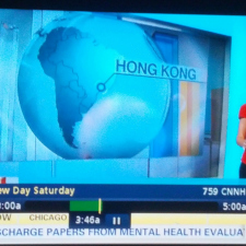 CNN fails at world Geography
