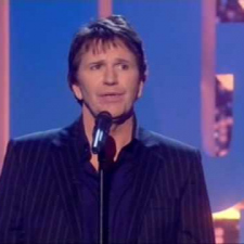 Stewart Francis - One Liners