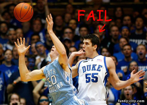 http://www.funny-city.com/photos/fail-basketball-pose.jpg
