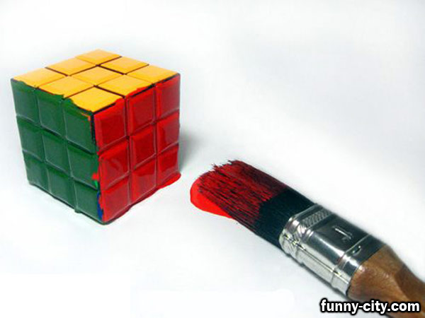 http://www.funny-city.com/photos/finally-solved-rubiks-cube.jpg
